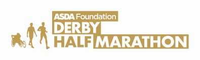Asda Foundation Derby Half Marathon - Sunday 29th November 2020